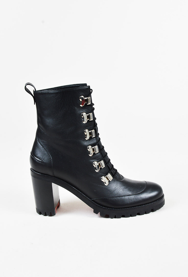 buy popular c3827 32425 buy louboutin boots croche you c57f1 dff36