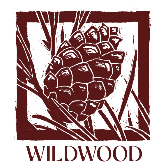 Wildwood Chocolate Gift Certificate
