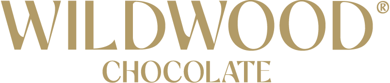 Wildwood Chocolate Logo