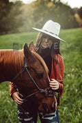 Cowgirl Dreams - Mcp License