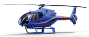 "GET YOUR FEET WET RIDE  <br><font size=""2"">From $175 Per Person</font> - OC Helicopters"