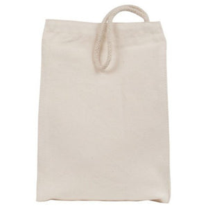 Organic Cotton Lunch Bag for you and your family - Ecophant