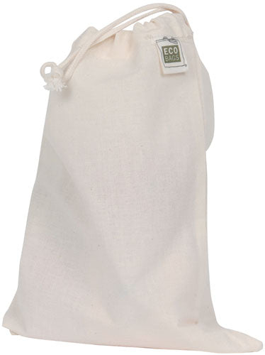 Produce Bag Medium Size - Ecophant