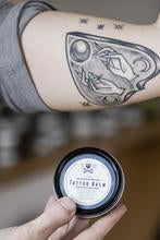 Tattoo Balm | Bare Bones Body - Ecophant