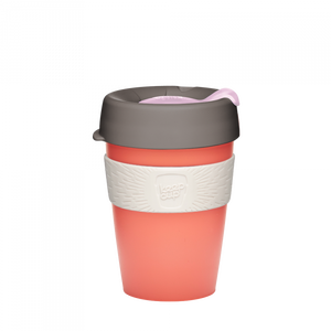 Keep Cup Original Peach - Ecophant