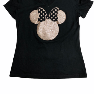 Primary Photo - BRAND: BELLA + CANVAS STYLE: TOP SHORT SLEEVE BASIC COLOR: DISNEY SIZE: S SKU: 220-22095-11282