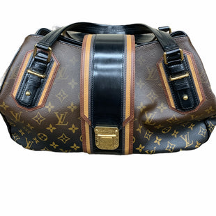 Primary Photo - BRAND: LOUIS VUITTON STYLE: HANDBAG DESIGNER COLOR: MONOGRAM OMBRÉ SIZE: LARGE SKU: 220-220138-28638