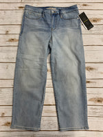 Primary Photo - BRAND: ATHLETA <BR>STYLE: JEANS <BR>COLOR: DENIM BLUE <BR>SIZE: 10 <BR>SKU: 220-22012-34138