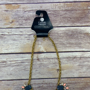 Primary Photo - BRAND: J CREW STYLE: NECKLACE SKU: 220-22095-8749