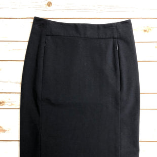 Primary Photo - BRAND: DIANE VON FURSTENBERG STYLE: SKIRT COLOR: NAVY SIZE: 6 SKU: 220-22012-34148
