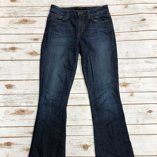 Primary Photo - BRAND: JOES JEANS STYLE: JEANS COLOR: DENIM BLUE SIZE: 4 SKU: 220-22012-34181