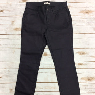 Primary Photo - BRAND: EILEEN FISHER STYLE: JEANS COLOR: DENIM BLUE SIZE: 2 SKU: 220-22012-34107
