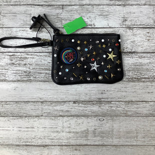 Primary Photo - BRAND: STEVE MADDEN , STYLE: WRISTLET , COLOR: STAR , SKU: 105-3752-28167