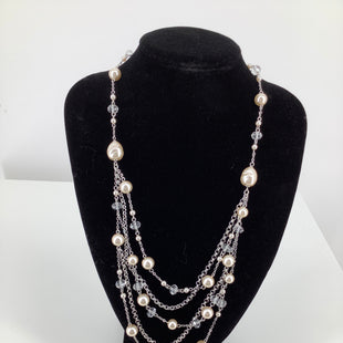 Primary Photo - BRAND:    CMD , STYLE:   CM TAG , COLOR: PEARL , SKU: 105-3221-13