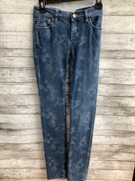 Primary Photo - brand: tommy bahama , style: jeans , color: denim , size: 0 , sku: 105-4940-3657