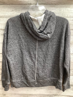 Photo #1 - brand: head , style: athletic top , color: grey , size: s , sku: 105-3221-18651