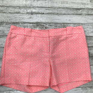 Primary Photo - BRAND: LIMITED , STYLE: SHORTS , COLOR: PINK , SIZE: 12 , SKU: 126-3936-2771