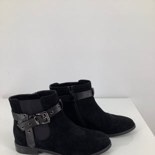 Primary Photo - BRAND:    CMD , STYLE: BOOTS ANKLE , COLOR: BLACK , SIZE: 6 , OTHER INFO: MILLIES - , SKU: 105-3221-11426
