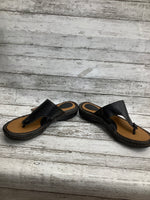 Photo #5 - brand: sonoma , style: sandals , color: black , size: 8.5 , other info: new! , sku: 105-5184-3138