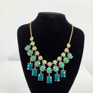 Primary Photo - BRAND:    CMD , STYLE: NECKLACE , SKU: 105-3847-12394