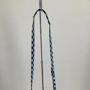Primary Photo - BRAND: MARC BY MARC JACOBS , STYLE: HANDBAG DESIGNER , COLOR: PLAID , SIZE: SMALL , SKU: 105-4189-3074