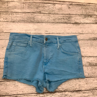 Primary Photo - BRAND: JOES JEANS , STYLE: SHORTS , COLOR: BLUE , SIZE: 6 , SKU: 105-4261-5751