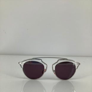 Primary Photo - BRAND:    CMD , STYLE: SUNGLASSES , COLOR: BLACK , SKU: 105-4189-4071