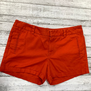 Primary Photo - BRAND:    CMD , STYLE: SHORTS , COLOR: ORANGE , SIZE: 12 , OTHER INFO: STYLUS - , SKU: 105-2252-104459