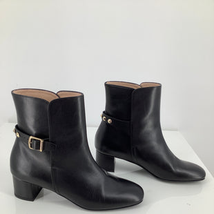 Primary Photo - BRAND:    CMD , STYLE: BOOTS ANKLE , COLOR: BLACK , SIZE: 6.5 , SKU: 105-3221-3232