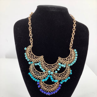 Primary Photo - BRAND:    CMD , STYLE: NECKLACE , SKU: 105-4337-4246