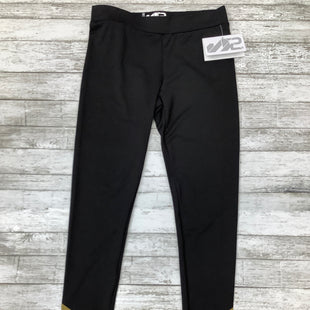 Primary Photo - BRAND:    CMD , STYLE: ATHLETIC PANTS , COLOR: BLACK , SIZE: M , OTHER INFO: NEW! , SKU: 105-4605-7656
