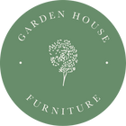Garden House Furniture