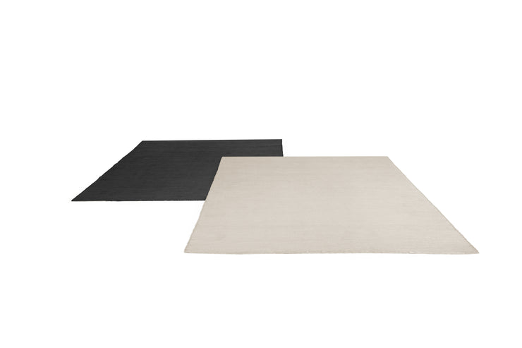 Manutti Linear Rug 170X230 Colour Combinations
