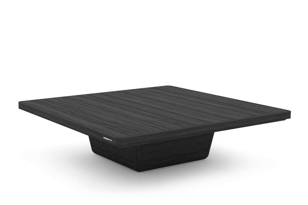 Manutti Cobi Large Square Garden Coffee Table