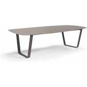 Manutti Air Dining Table 2