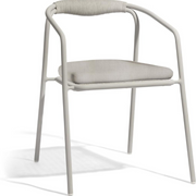 Manutti Duo Chair