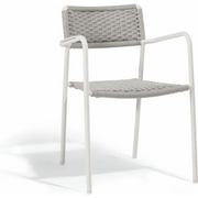 Manutti Echo Dining Chair