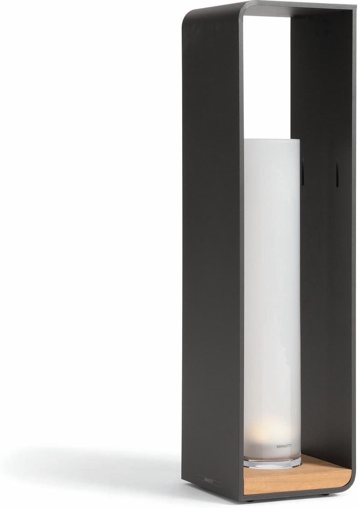 Flame Lumo Large Outdoor lighting