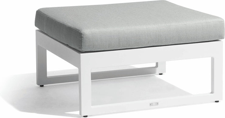 Manutti Fuse Medium Footstool / Sidetable