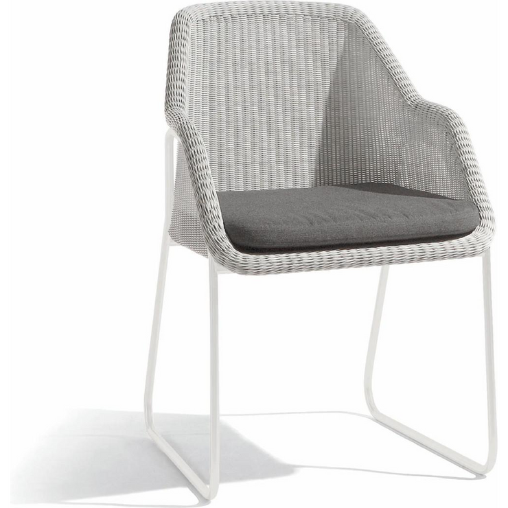 Manutti Mood Dining Chair