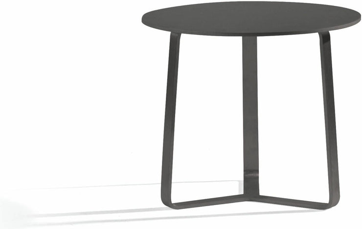 Manutti Large Round Sidetable