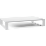 Manutti Prato Garden Coffee Table