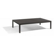 Manutti Quarto Coffee Table 150