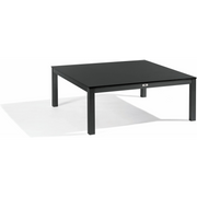 Manutti Quarto Coffee Table 90
