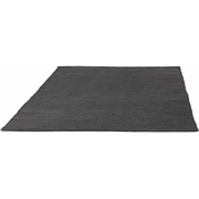 Manutti Linear Rug 170X230 Anthracite