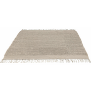 Manutti Twist Outdoor Rug 200X290