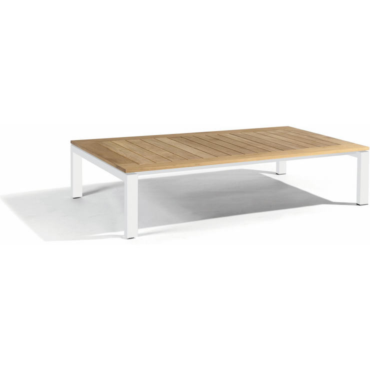 Manutti Trento Garden Coffee Table 150