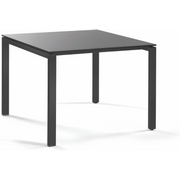 Manutti Trento Square Dining Table 105