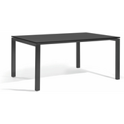 Manutti Trento Dining Table 150
