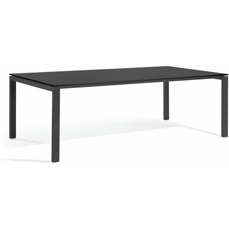 Manutti Trento Garden Dining Table 270
